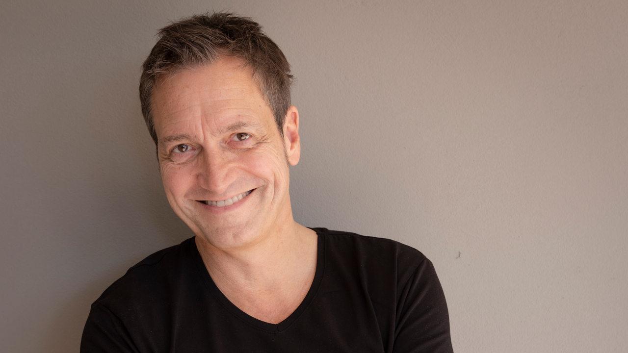 Dieter Nuhr Radio Bremen