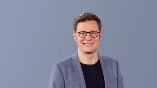 Klussmann nackt sebastian Sebastian Klussmann