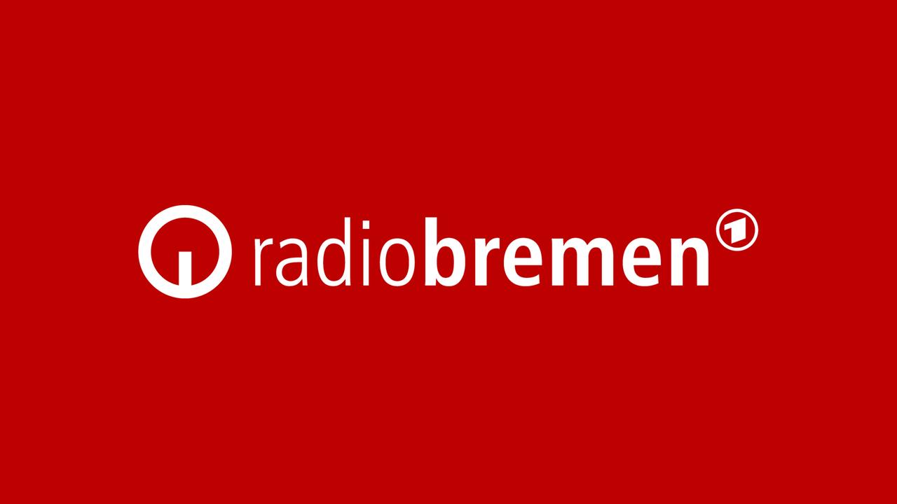 (c) Radiobremen.de