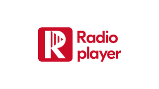 Logo Radio Player