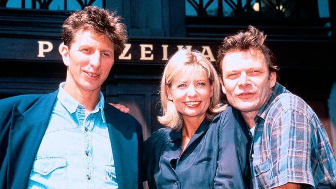 1997: Zweiter Anlauf für den Tatort aus Bremen - Radio Bremen